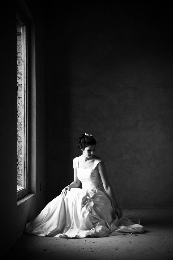 wedding photography - Natural light www.ahphotography.co.za