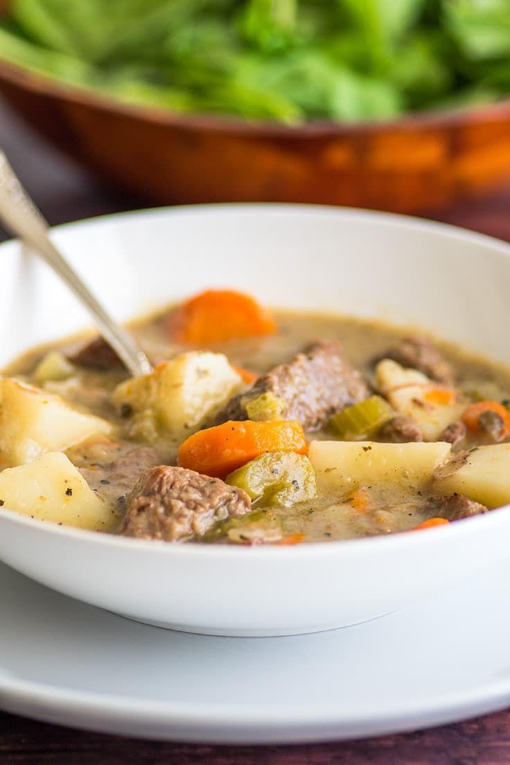 Best 25+ Simple beef stew ideas on Pinterest | Slowcooker ...