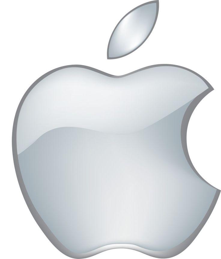Si conclude a favore di Apple la causa sulle supposte pratiche anticoncorrenziali del gruppo nella metà degli anni 2000, in merito alla gestione dei DRM di iTunes Store e iPod. I giudici non hanno ...