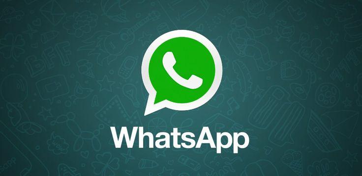 Whatsapp 2.12.15 introduce una nuova serie di funzioni che ti consentiranno di migliorare notevolmente l'esperienza con la piattaforma. Scoprile ora.