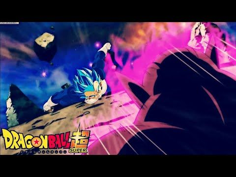 DRAGON BALL SUPER || Dragon Ball Super Ep 126 Leaked Vegeta Vs Toppo Images Guys, check this video out and also don't forget to subscribe to my channel for more. A new video regarding dragonball super and this time around our main focus will The Dragon Ball Super Episode 126 leaked...
