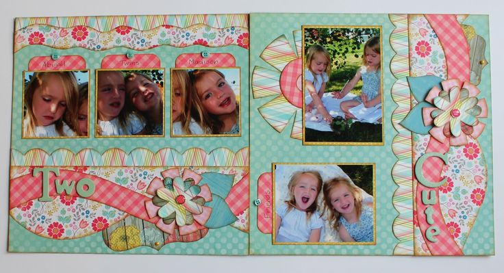 kiwi lane layouts | Kiwi Lane: February 2012