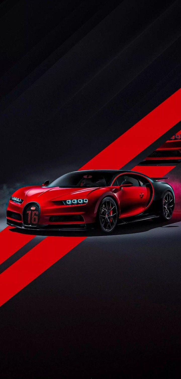 Pin By Arian Khalaji On Samochody In 2021 Bugatti Chiron Wallpapers Luxury Cars Super Cars