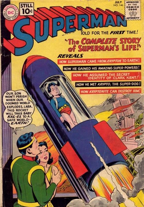Comic Aun Book Cover Illustration Ver : Best ideas about superman comic on pinterest