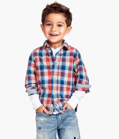 Stupendous 1000 Ideas About Little Boy Haircuts On Pinterest Toddler Boys Short Hairstyles Gunalazisus