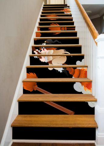 Best 25 Staircase Runner Ideas On Pinterest Stair