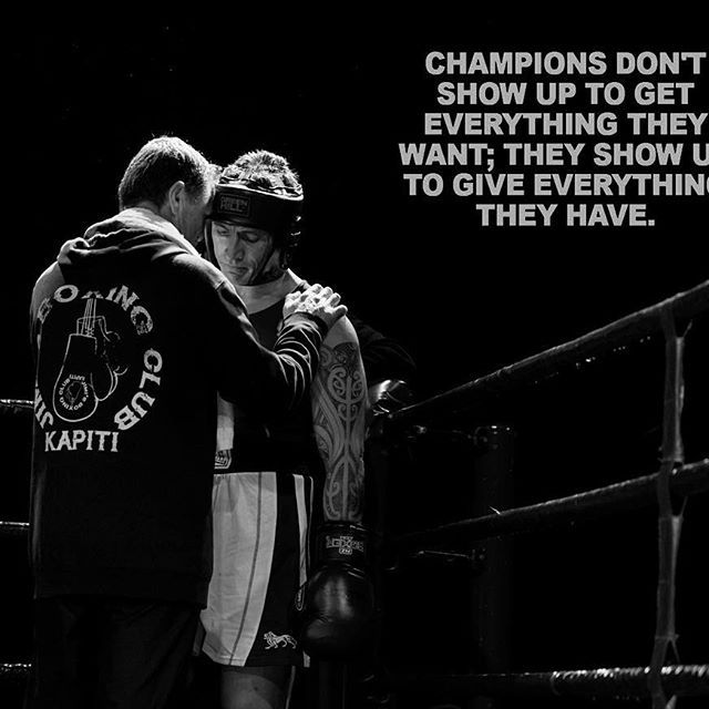 Charlie Horse the Champion! #jimisboxing #boxing #boxingphotos #nzboxing #nzboxer #winner #fightclub #boxingclub #maleboxing #boxingtraining #boxingday #battleofthebelts #boxinggloves #boxinglife #boxingworld #boxinghype #boxing4life #fightnight #boxinglove #champion #boxingquotes #quotes #michelledaviesphotography #blackandwhite #boxingphotography #sportsphotography