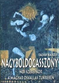Falvay Károly - Nagyboldogasszony