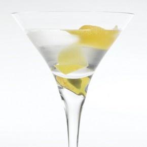 Google Image Result for http://cdn.liquor.com/wp-content/uploads/2010/01/ketel-one-vodka-martini-290x290.jpg
