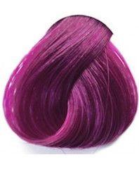 Cerise La Riche Directions Hair Dye Colour