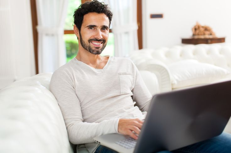Installment loans are fast source of finance in tough times with ease and comfort. With support of this loan you can obtain cash easily with installment repayment as per your convenience. Apply now with us.  http://www.samedayshorttermloans.ca
