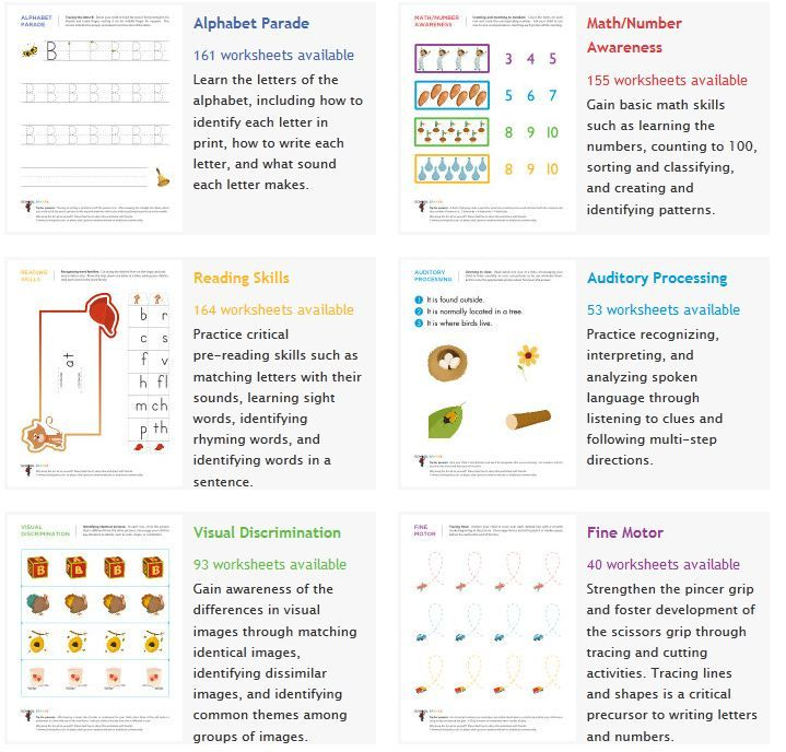 math worksheet : 1000 images about kindergarten workbox ideas on pinterest  : Homeschool Kindergarten Worksheets