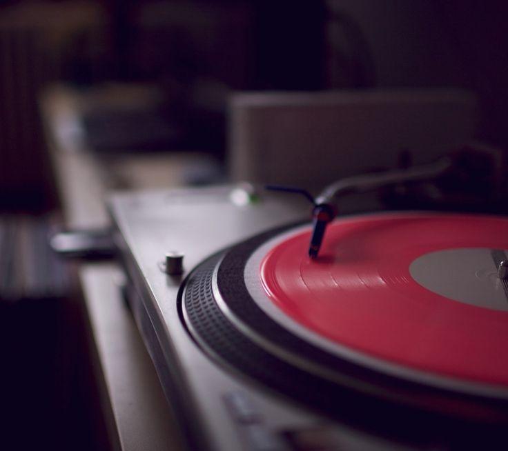 beats audio wallpaper 1080p miami