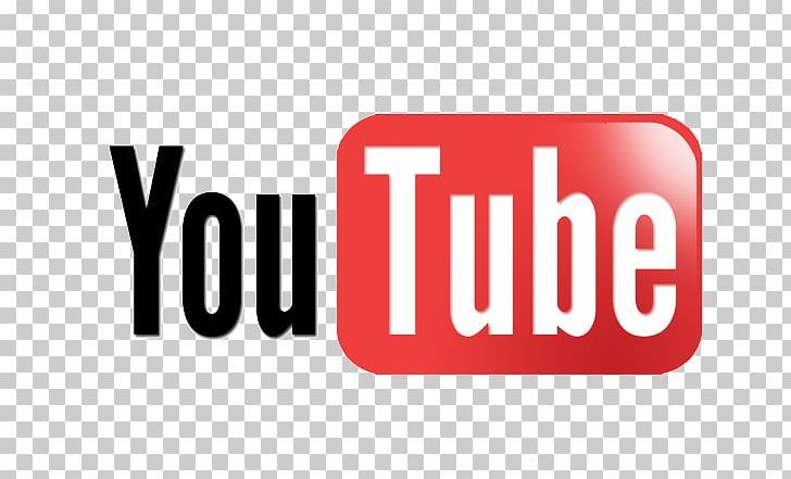 Youtube Logo Png Brand Button Computer Icons Download Edition Youtube Logo Png Youtube Logo Creation Logo Png