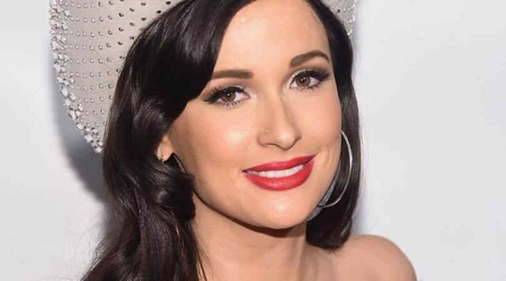 ( 2018 ★ CELEBRITY BIRTHDAY ★ KACEY MUSGRAVES '' Country-Pop ♫ Country ♫ Contemporary Country ♫ '' ) ★ ♪♫♪♪ Kacey Lee Musgraves - Sunday, August 21, 1988 - 5' 4½'' 124 lbs (+ -) 34-24-35 - Golden, Texas, USA.