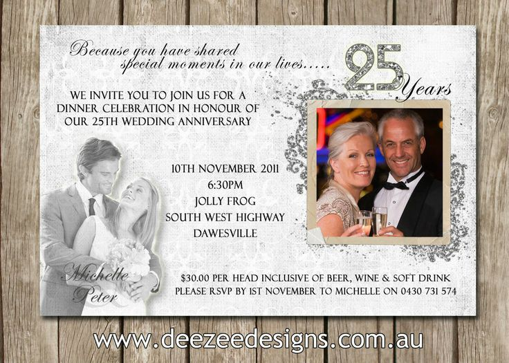92 best Gifts - Wedding Anniversary images on Pinterest   50th ...