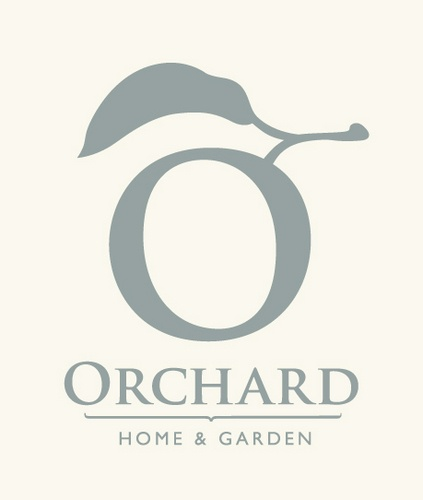 45 Best Images About Orchard Logo On Pinterest