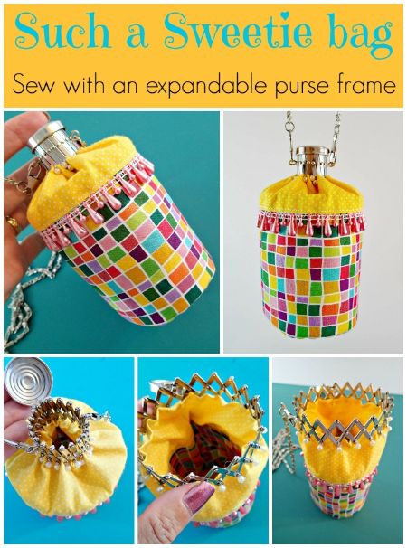 1000 images about free sewing patterns on pinterest for Sewing materials