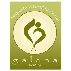 Generally speaking, the most important times to have acupuncture are:  During the follicular phase - day 5, 6, 7 or 8 of your menstrual cycle (day 1 being the first day of heavy flow) The day before, day of or day after ovulation (as indicated by your LH surge) During implantation time (6 - 10 days after ovulation).  This works out to be approximately once a week except when you are menstruating