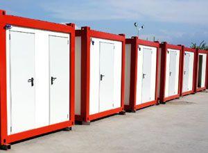 http://www.containere.biz/containere-birou/