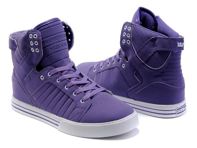 Supra Shoes's self-professed in addition to Canada and UK, this kind of Supra Shoes can be your first footwears. Supra Vaider when you are seeking for every pair connected with Supra Shoes Online Shop