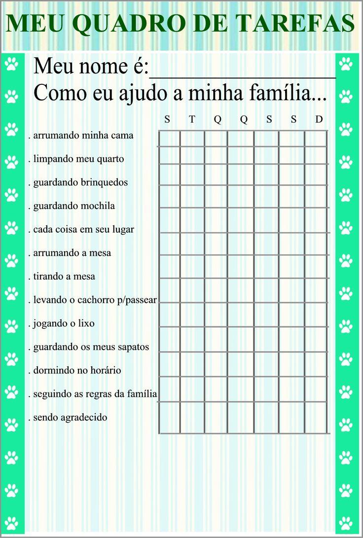 MEUQUADRODETAREFAS.png (997×1478)