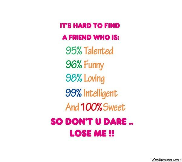 True Friends Quotes And Sayings
