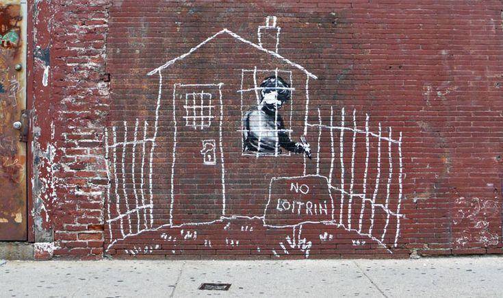 Boston, 2010