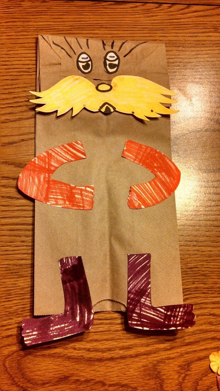 197 best puppet making images on pinterest paper bag puppets