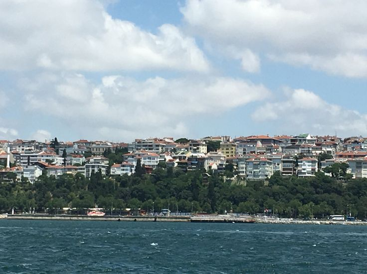 Beyler Yıldız İstanbul