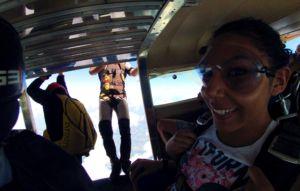 salto-de-paraquedas-experiencia-como-se-preparar-paraquedismo-boituva-aviao  http://mundovioleta.com.br/salto-de-paraquedas-a-minha-experiencia-wishlist/