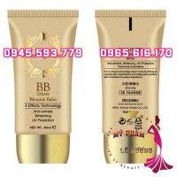 bb cream blemish balm 1