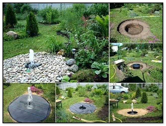 50 Amazing Outdoor Water Walls For Your Backyard Water Walls Backyard Water Fountains Backyard Water Parks