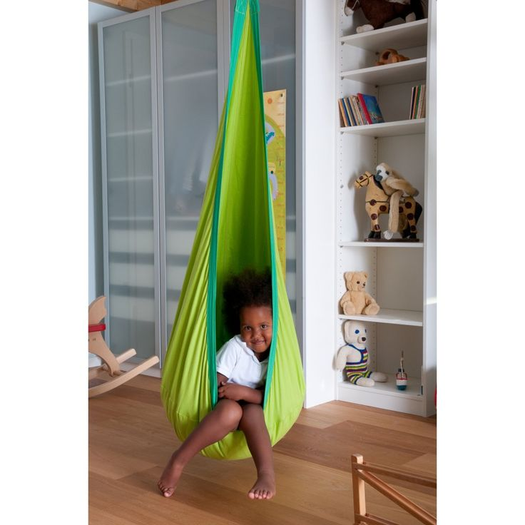 La Siesta Joki Hanging Crows Nest Give your child an
