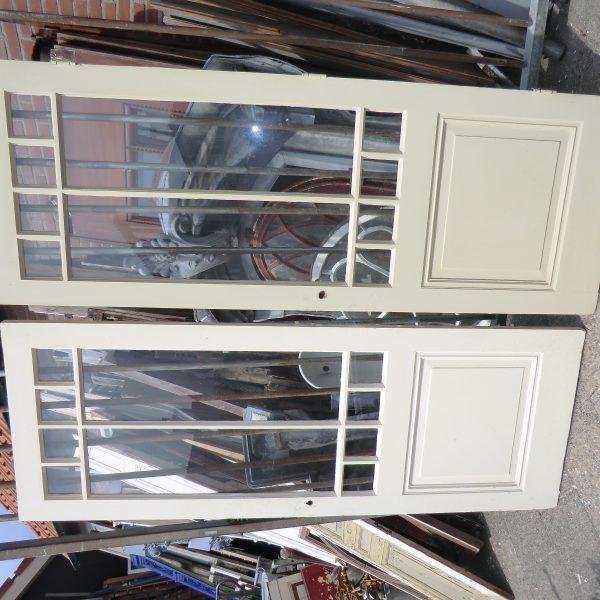 Binnendeur_met_glas_LEEN_Oude_bouwmaterialen_deuren_antiek_Deuren_Deuren_met_glas_100_90_102366