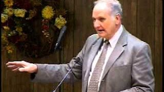 Revelation Study 4-The Beast from the Sea (Pastor Charles Lawson) zion4131 - YouTube
