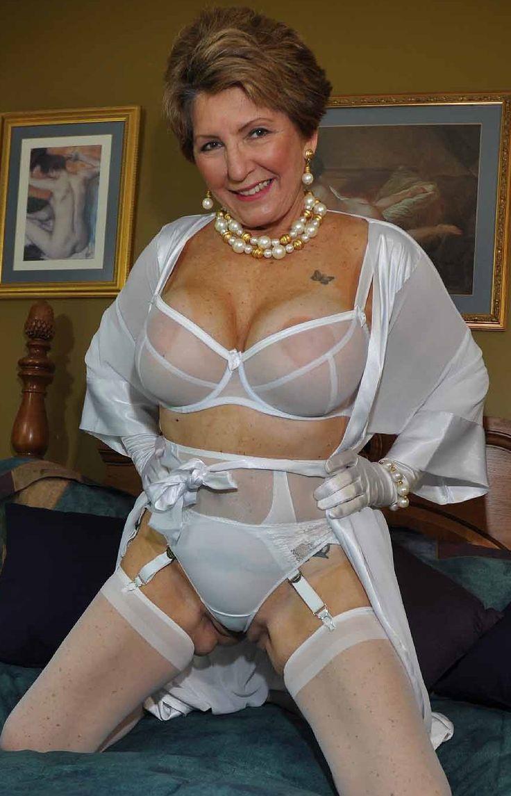 334 best mature in langeris images on pinterest | good looking women