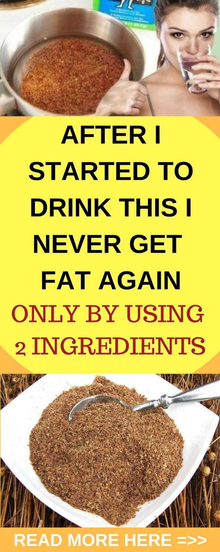 Cholesterol Cure I Never Gained Weight Again After I Started Talking Only This 2 Ingredients The One Food Cholesterol Cure