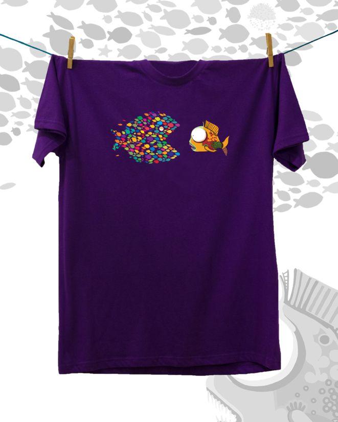 Camiseta ·MXH· El pueblo unido