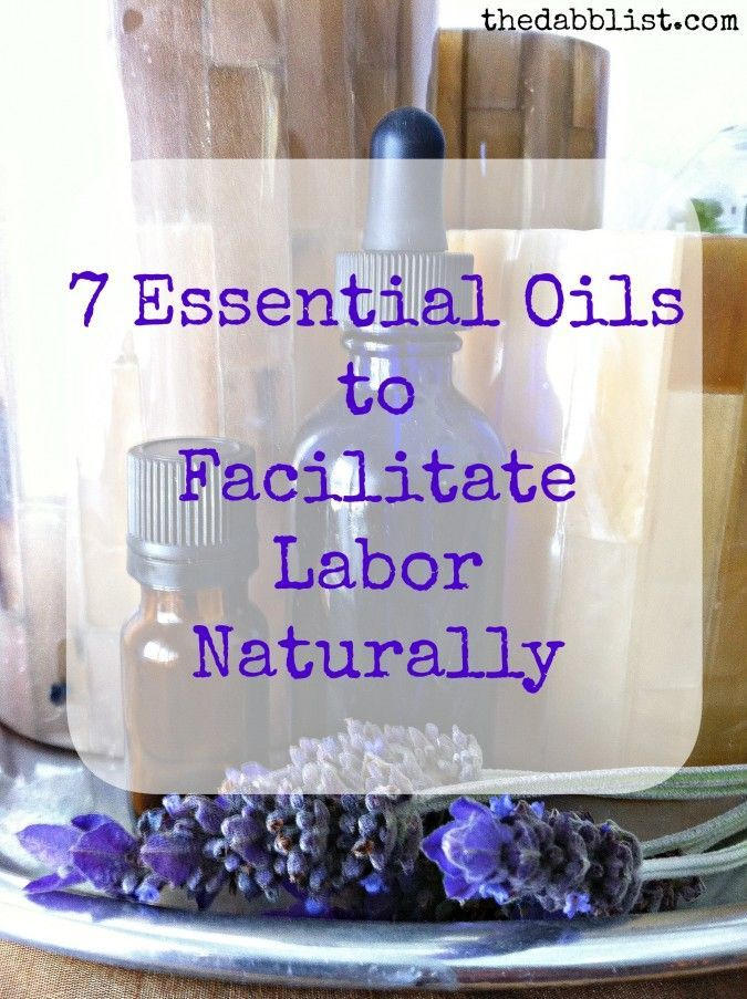 "7 EOs for Labor - Eden's Garden Essential Oil Blend called ""JOY"" has A LOT of these and more"