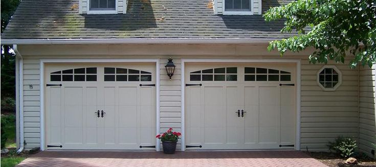 71 Best Exterior House Style Images On Pinterest My