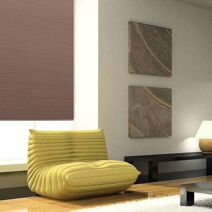 Τα υφασμάτινα ρόλερ (ή ρολοκουρτίνες) αποτελούν έναν από τους πιό διαδεδομόνους και σύγχρονους τρόπους σκίασης για κατοικίες αλλά και επαγγελματικούς χώρους.