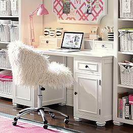 59 best sarah's bedroom: teen girl images on pinterest | bedroom