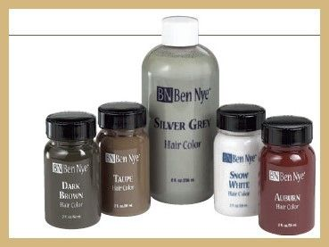 (http://camerareadycosmetics.com/products/ben-nye-liquid-hair-color-usa-only.html) liquid hair color $7