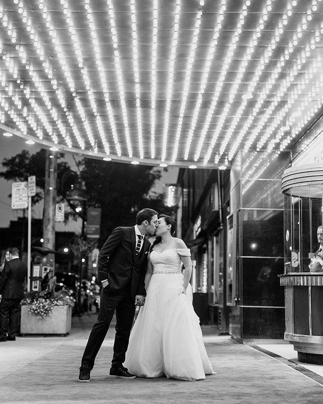 Love does not consist of gazing at each other but in looking outward together in the same direction.   Antoine de Saint-Exupéry Airman's Odyssey  #luminous_weddings #thisiswhatlovelookslike      #engaged #weddinginspiration #weddingideas #bridetobe #weddinginspo #weddingplanning #ido #theknot #bride #shesaidyes #weddingday #instawedding #gettingmarried #torontophotographer #torontomodel #weddingstyle #torontophotography #weddingphotography #weddinggown #soloverly #weddingdetails #weddingblog…