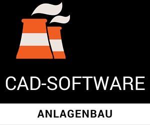 Nice Im Anlagenbau wird spezielle Software verwendet hier eine bersicht ber CAD Software f r den Bereich Anlagenbau Planen sie Rohrleitungen Kreisl ufe und