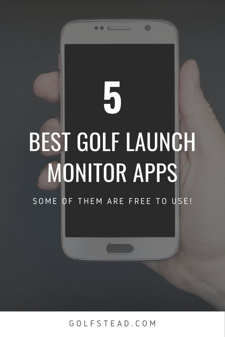 15++ Best free golf apps for iphone 5 info