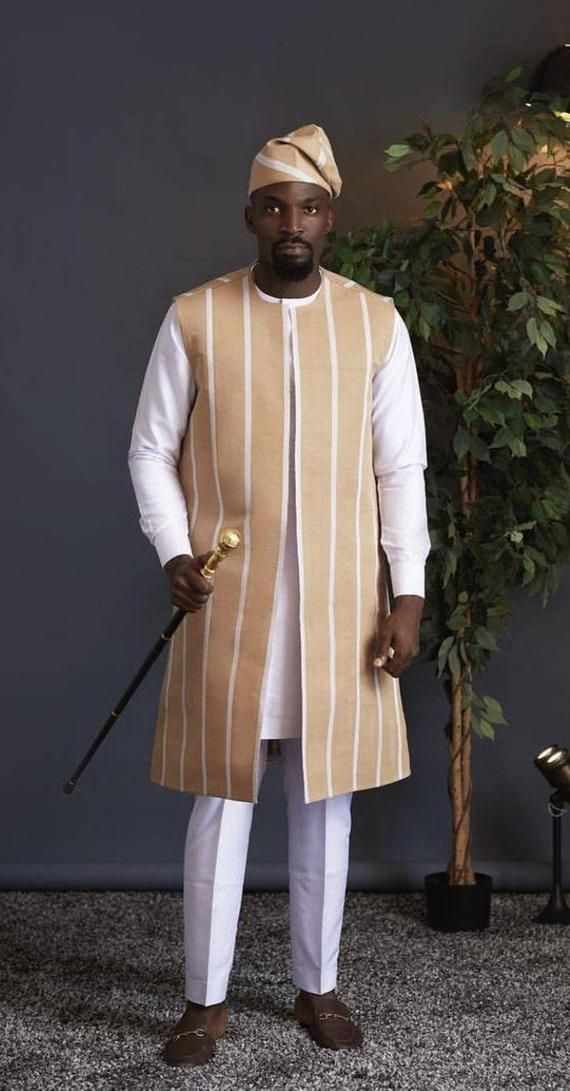 african fashion boys