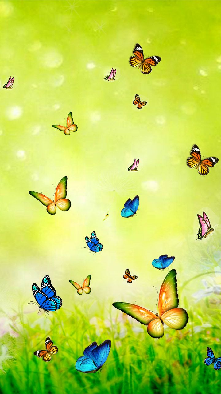 The Butterfly Counts Not Months But Moments And Has Time Enough Nature Butterflies Butterfly Background Butterfly Wallpaper Backgrounds Butterfly Wallpaper