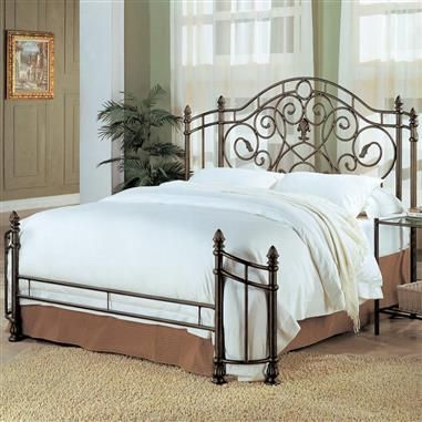 elegant iron bed design with beautiful models and style stunning iron bed design king size bed headboard white pillow blanket fur rug for iron bed bedroom